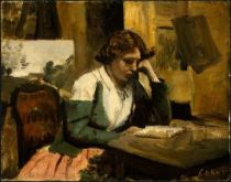 762px-young_girl_reading_by_jean-baptiste-camille_corot_c18681